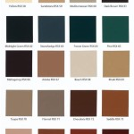 Behr Concrete Patio Paint Colors