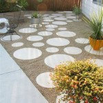 Diy Patio Flooring Ideas