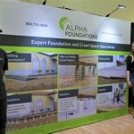 Home And Patio Show Jacksonville 2018