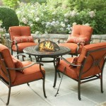 Home Depot Martha Stewart Patio Furniture Covers