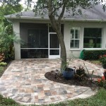 How Much Does It Cost To Build A Patio With Pavers