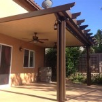 Las Vegas Patio Covers Cost