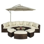Monaco Patio Furniture Covers