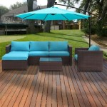 Outdoor Patio Furniture Covers Target