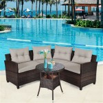 Patio Furniture Lafayette Louisiana